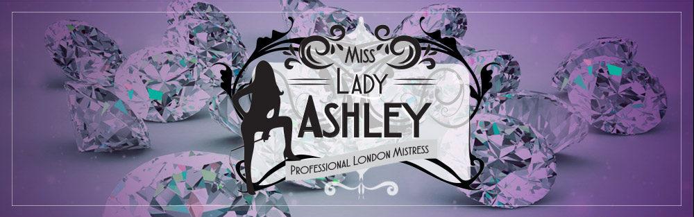Mistress London 07976 406 198