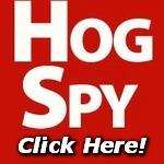 hogspy.com/